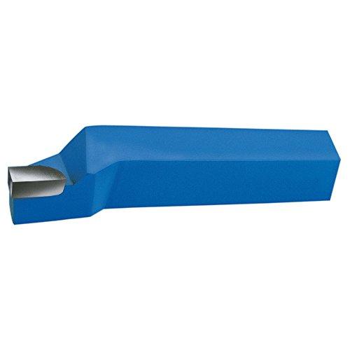 color azul marino 12 L Papelera Leviatan