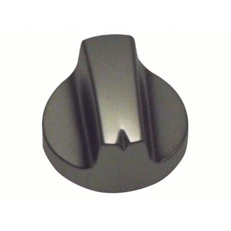 Mando placa gas vitrocerámica Teka VTCM HA HE E.60.2 CGLUX604C 61004114