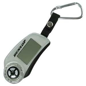 Dunlop numérique de Golf Marqueur