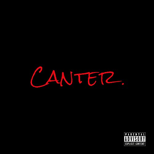 Canter [Explicit]