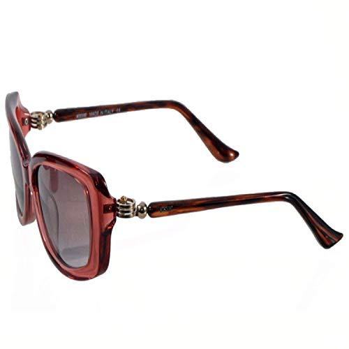 Moschino Designer Sonnenbrille Sunglasses Occhiali Gafas MO67203 - TH
