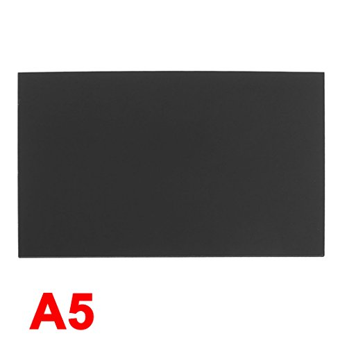 sourcingmapr-3mm-negro-plastico-acrilico-corte-plexiglas-hoja-a5-tamano-148mm-x-210mm
