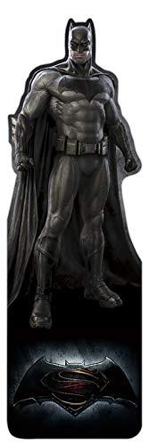 (Trends International Lesezeichen Batman vs. Superman, Batman-Version)