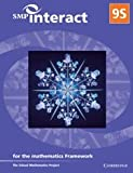 SMP Interact Book 9S: for the Mathematics Framework: Bk. 9S (SMP Interact for the Framework)