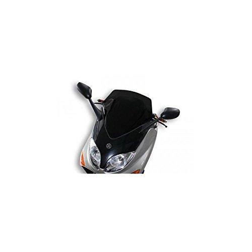Preisvergleich Produktbild Blase Typ Sport Rauchmelder MALOSSI Yamaha T-Max 500