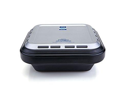 Kent Magic Hepa Car Air Purifier (450 g)