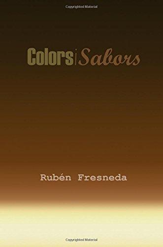 Colors i Sabors: Espai expositiu Art-Té