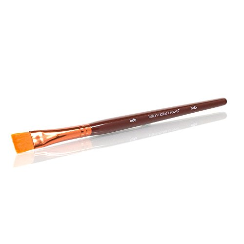 Billion Dollar Brows - Smudge Brush - - Maquillage