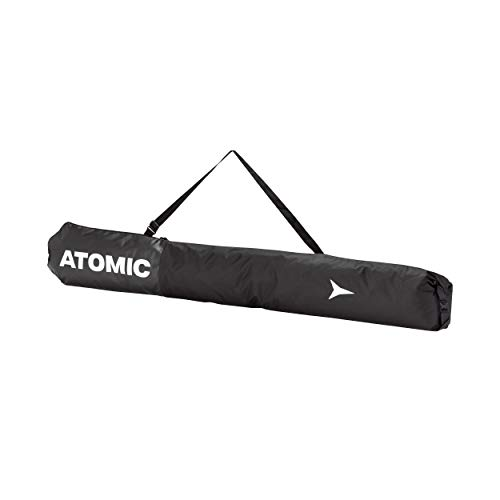 Atomic 2020 - Funda para esquís