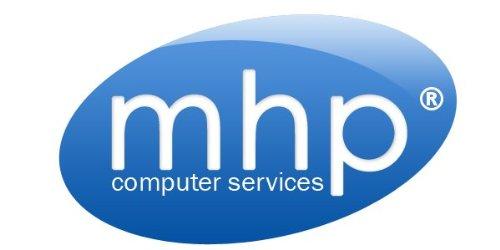 MHP Computer Services® MHP30.0026