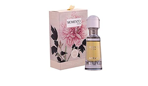 Momento Fleur (20ml): Amazon.co.uk: Beauty