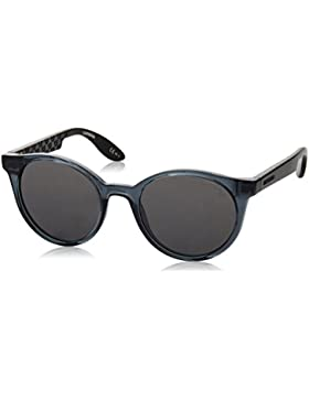 Gafas de SOL Carrerino 14