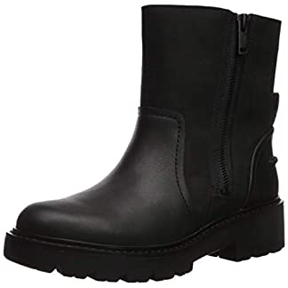 UGG Women's Polk Boot 1