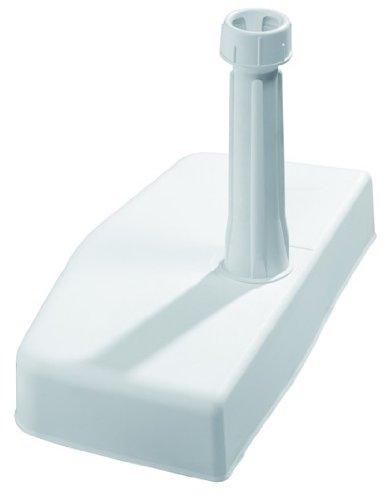 schneider-concrete-balcony-umbrella-stand-white-ca-20-kg
