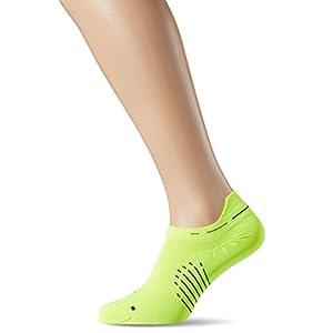 31fLN2rj8RL. SS300  - Nike Men's Elite Lightweight No-show Tab Socks