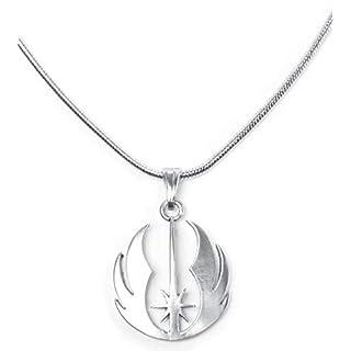 Star Wars Halskette – Jedi-Orden