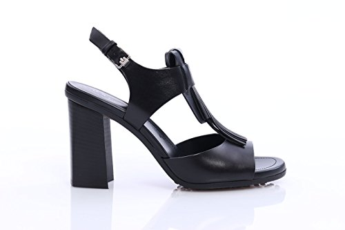 tods-womens-court-shoes-black-black-5