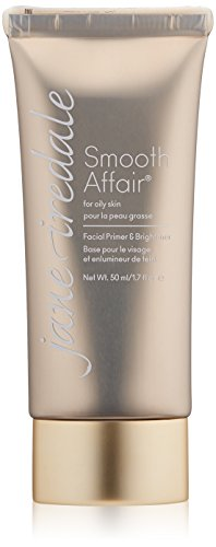 jane-iredale-smooth-affair-for-oily-skin-facial-primer-and-brightener-50-ml