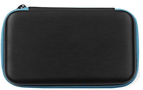 AKWOX Nintendo 3DS et 2DS:  Consoles, jeux et accessoires