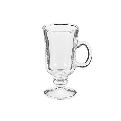 Rastal Grogglas Föhr 0,2 Liter 16614