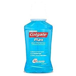 Colgate col17Plax, Cool Mint 250ml