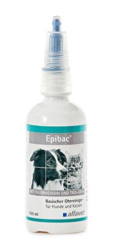 Alfavet 334 Epibac, 100 ml