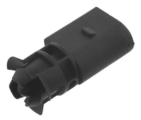 Febi-Bilstein 37476 Capteur, température extérieure