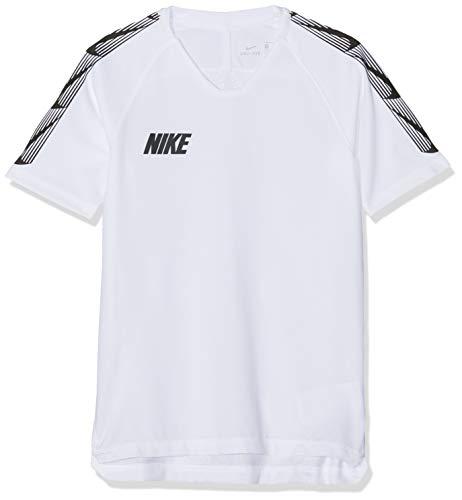 Nike B NK BRT SQD Top SS 19 T-Shirt