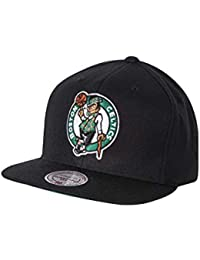 Mitchell & Ness World Cup Of Hockey Team Finland Blue Adjustable Snapback Weitere Wintersportarten Fanartikel