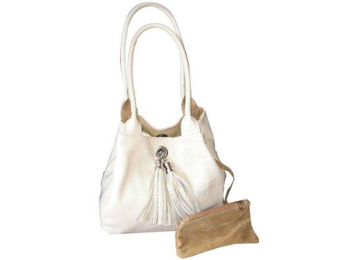 giglio-medium-soft-italian-leather-and-suede-handmade-reversible-shoulder-bag-cream-tan
