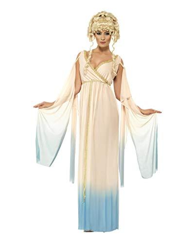 Horror-Shop Griechische Götter Prinzessin Damenkostüm -