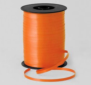 5mm-orange-florist-balloon-curling-ribbon-craft-ribbon-x-500-metres-for-party-decoration-accessory
