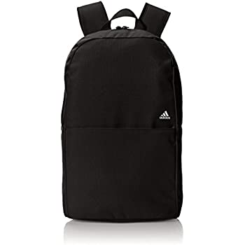 b24be9c0fbe9 adidas A.Classic - Backpack