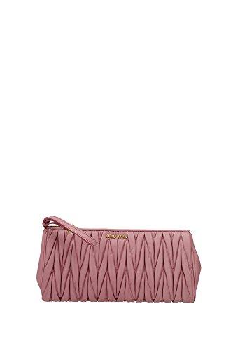 pochette-miu-miu-donna-pelle-rosa-e-oro-5ne455rosa-rosa-4x13x25-cm