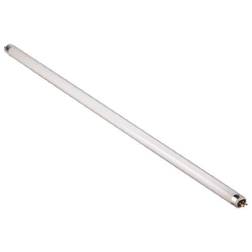 xavax-00110590-lampada-al-neon-a-3-bande-t5-hq-24-w-840