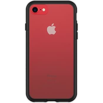 coque iphone 7 renochield