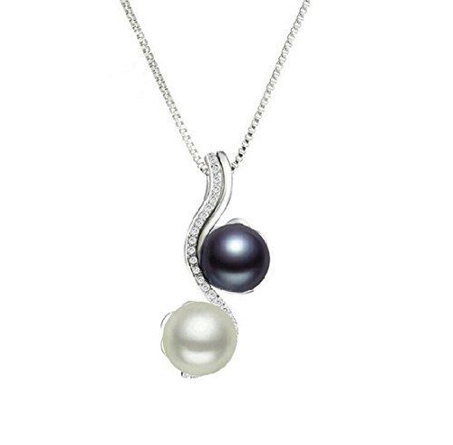 vormor-en-argent-sterling-92590mm-noir-et-blanc-perles-de-coquillage-pour-femme-pendentif-collier-av