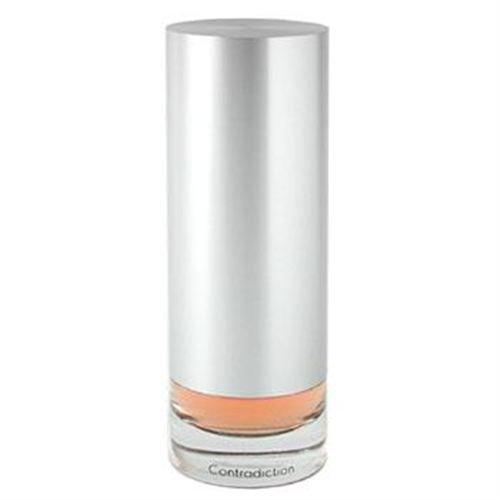Eau de parfum Contradiction - Vaporisateur - 100 ml