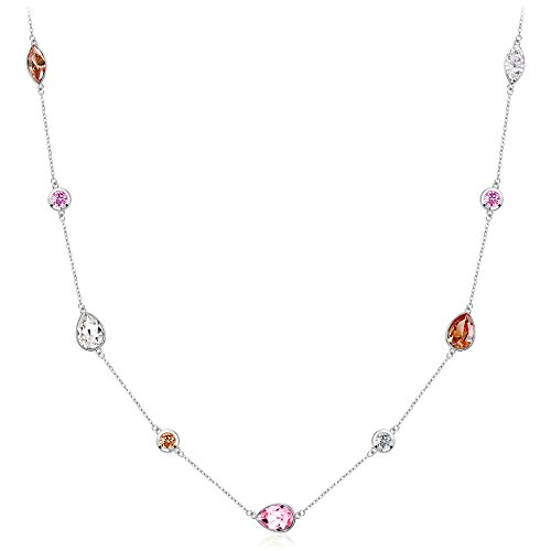 park-avenue-collier-plus-multicolor-rose-made-with-crystals-from-swarovski