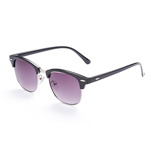 hmilydyk-polarized-sunglasses-semi-rimless-frame-brand-designer-classic-uv400-womens-mens-eyewear-gl