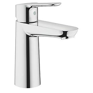 GROHE 23775000 grifo de baño Lavabo de baño – Grifos de baño (Lavabo de baño)