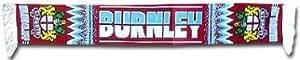 Burnley Scarf