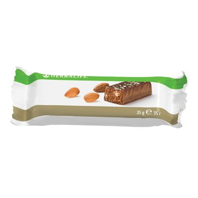 Herbalife Protein Bars - Chocolate Peanut from Herbalife