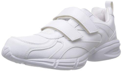 Sparx Men's White Running Shoes - 9 UK (SM-165)