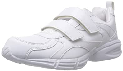 Sparx Men's White Running Shoes - 6 UK (SM-165)