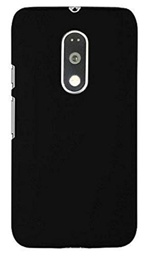 Zynk-CaseTM-Back-Cover-for-MOTO-G4-Plus-G4-plus-Moto-G-4th-Generation-Pitch-Black
