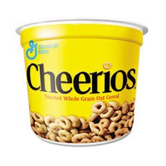 cheerios-breakfast-cereal-single-serve-13oz-cup-6-cups-pack