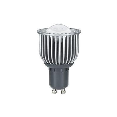 Paulmann LED Reflektor 5W GU10 Daylite von Paulmann - Lampenhans.de