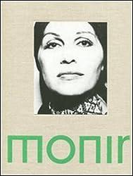 Monir Shahroudy Farmanfarmaian
