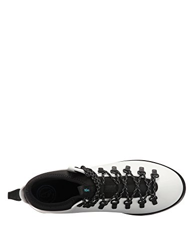 Native Shoes Men's Fitzsimmons Men's Boots In White Color white